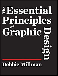 The Essential Principles Of Graphic Design