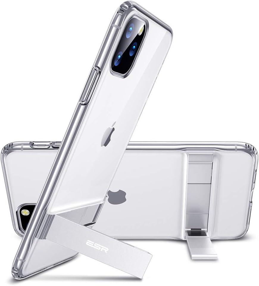 Le migliori cover per iPhone 11 Pro