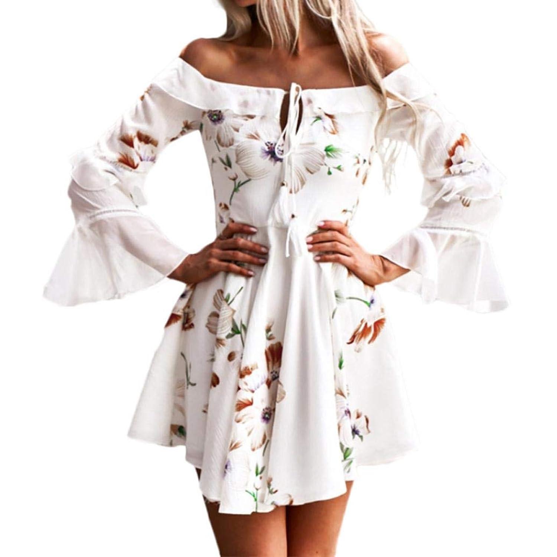 c597d7e58144 Top 10 wholesale Maxi Dress 18 Uk - Chinabrands.com
