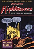 Suburban Nightmares, Michael Cherkas and Larry Hancock, 1561631663