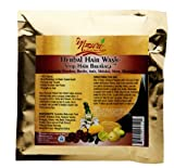 Nzuri Herbal Hair Wash Power - Stop Hair Breakage