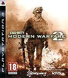Call of Duty Modern Warfare 2 [Importación francesa]