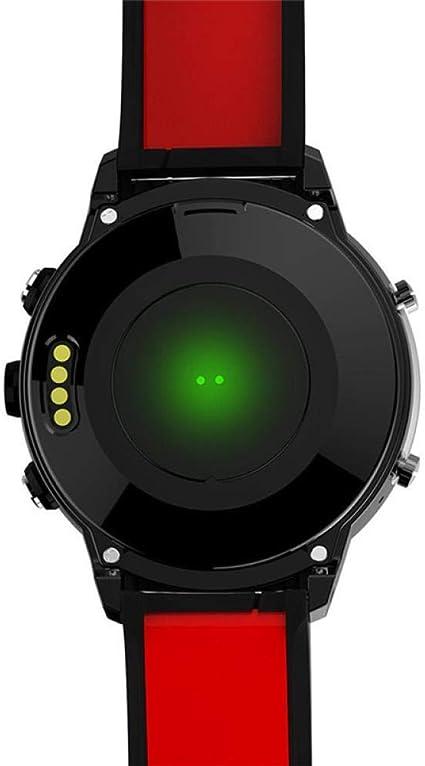 Amazon.com: Smarcent 3G Sport Smart Watch X300 Bluetooth ...