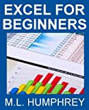 img - for Excel for Beginners (Excel Essentials) (Volume 1) book / textbook / text book