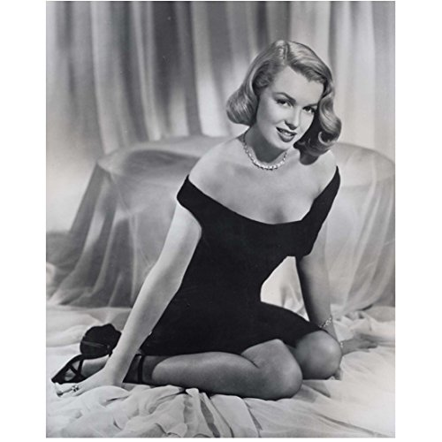 hot actress in short dresses - 1