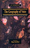Geography of Voice, , 0920661270