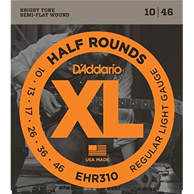 daddario-ehr310-half-round-electric