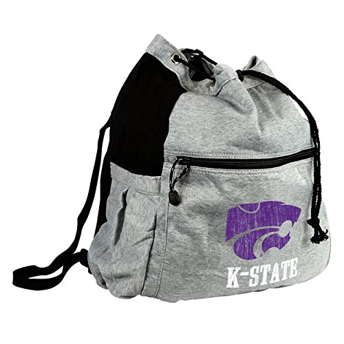 NCAA Kansas State Wildcats Sport Pack