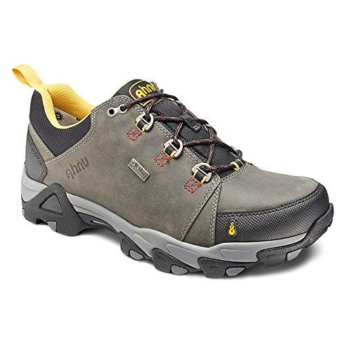Ahnu Men's Coburn Low Waterproof Boots