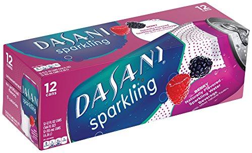 dasani-sparkling-berry-12-ct