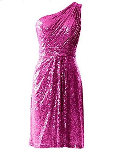 Leader of the Beauty - Robe - Femme -  rose - 46