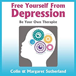 Free Yourself from Depression
