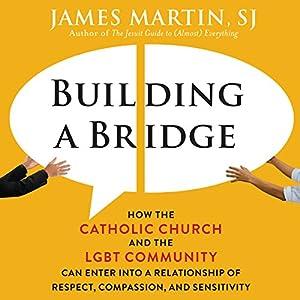 Building a Bridge Audiobook