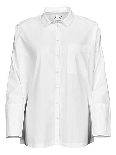 DAILY'S by DNB - Camisas - para mujer