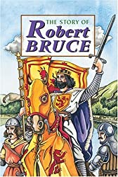 Story of Robert the Bruce (Corbies)