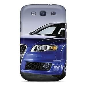 Defender Cases Galaxy S3