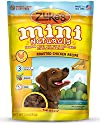 zuke's Mini Naturals Dog Treats Chicken 1-Pound