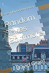 Random Takes Baltimore