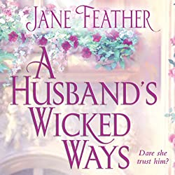A Husband's Wicked Ways
