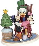 Precious Moments Company Disney Showcase Mickey's