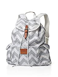 Limited Edition Bling Backpack School