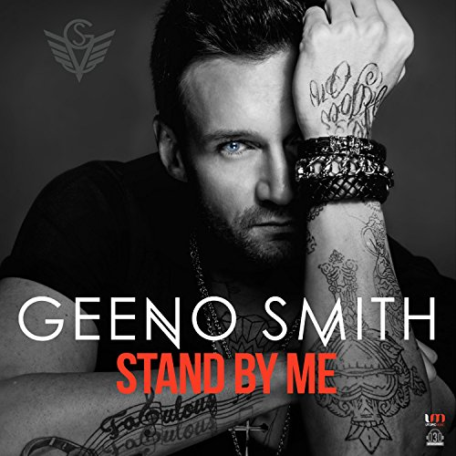 Stand by me geeno smith скачать