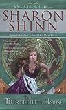 The Thirteenth House (Twelve Houses series Book 2)
