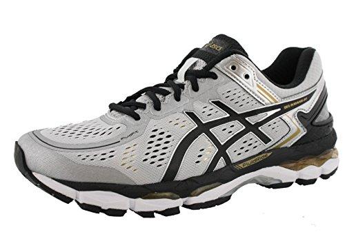 Buy running shoes for marathon 2015