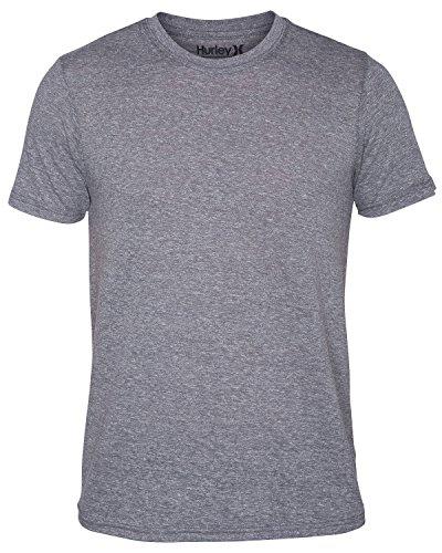 hurley-mens-staple-triblend-premium-short-sleeve-t-shirt-charcoal-medium