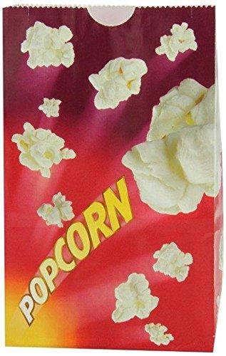32 oz popcorn bags - 3