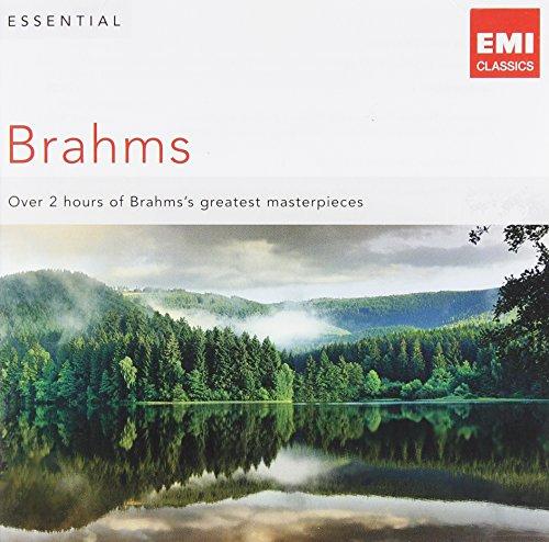 essential-brahms