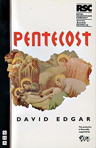 Pentecost (NHB Universal Collection)