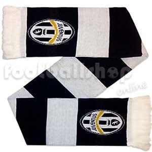 Bufanda del Juventus de Turin
