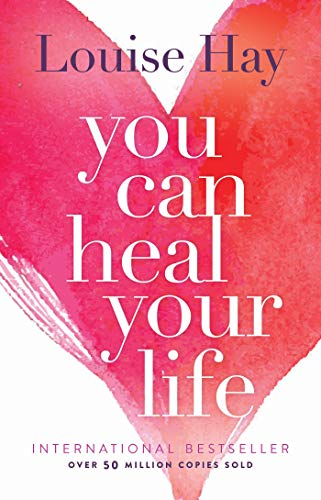 You Can Heal Your Life (How Do You Download Ca)