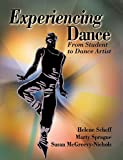 Experiencing Dance: From Student to Dance Artist Instructor Guide