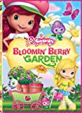 Strawberry Shortcake: Bloomin Berry Garden