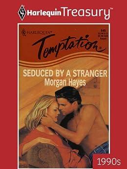 seduced by a stranger