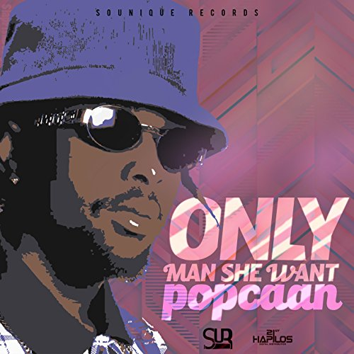 Silence [Explicit] by Popcaan on Amazon Music - Amazon com
