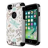 iPhone 7 Case, iPhone 6s Case, iPhone 6