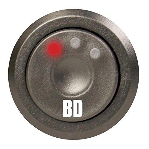 bd-diesel-1057705-throttle-sensitivity-booster