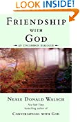 #2: Friendship with God: An Uncommon Dialogue