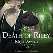 Death of Riley | Rhys Bowen