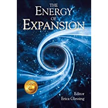 The Energy of Expansion (The Energy Series, Book III)