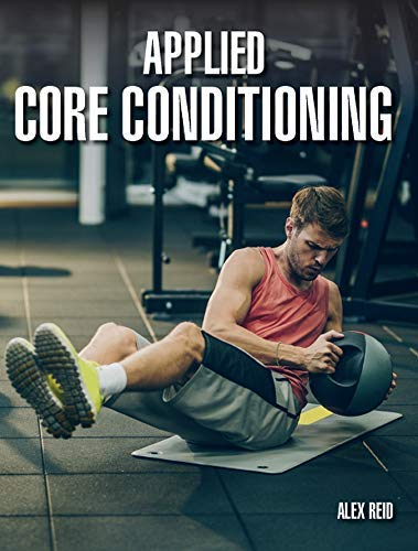 Applied Core Conditioning (English Edition)
