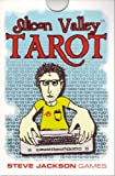 Silicon Valley Tarot, Thomas Scoville, 1556343620
