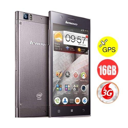 Lenovo k900 price in bangalore dating