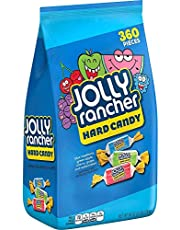 Save On JOLLY RANCHER Hard Candy and ICE BREAKERS Frost Sugar Free Mints, Peppermint