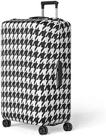 94abc7e951fb Shopping Silvers - Luggage - Luggage & Travel Gear - Clothing, Shoes ...