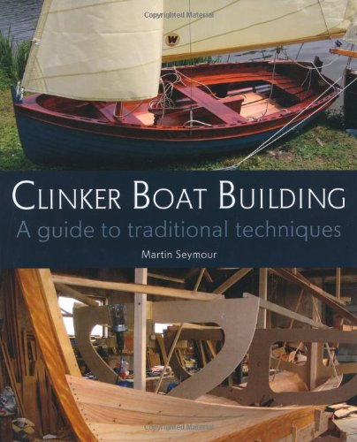 clinker-boat-building-a-guide-to-traditional-techniques