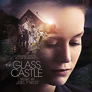 The Glass Castle (Original Soundtrack Album)